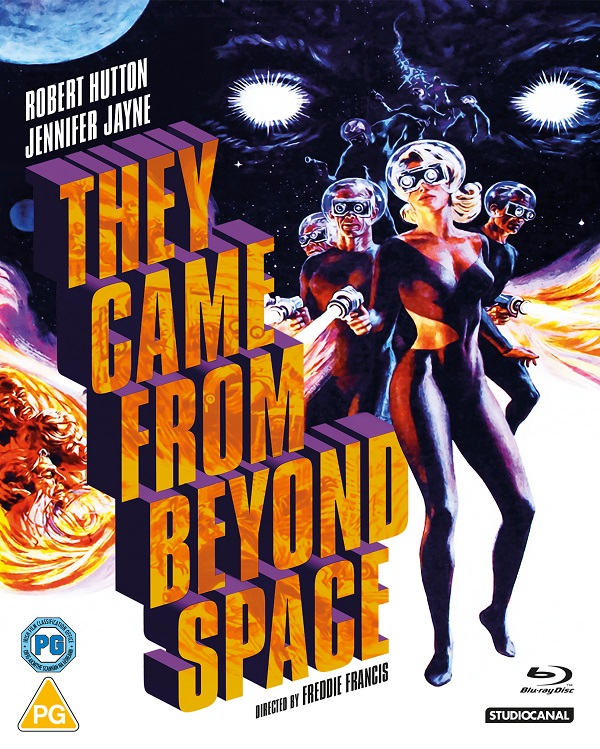 TheyCameFromBeyondSpace_BD_OR_2DPack