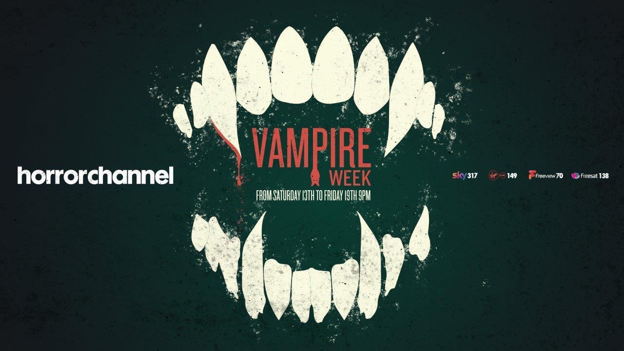 Vampire Week-WEB2