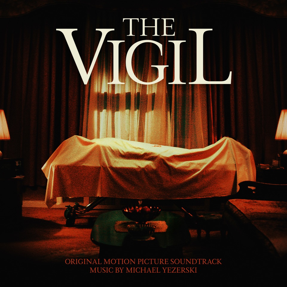 The-Vigil_DIGITAL-COVER_v04