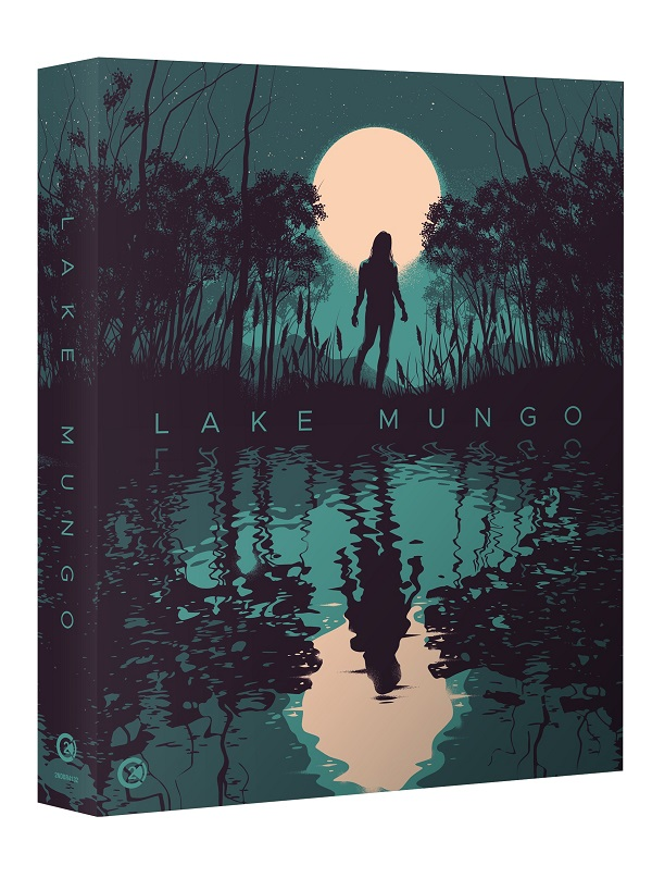 Lake Mungo_3D Packshot