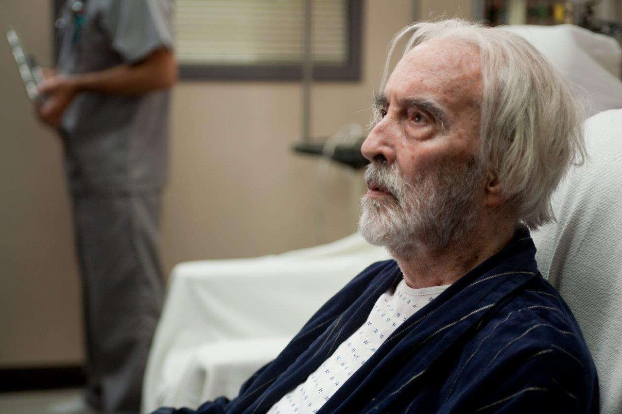 The Resident-3-Christopher Lee-WEB