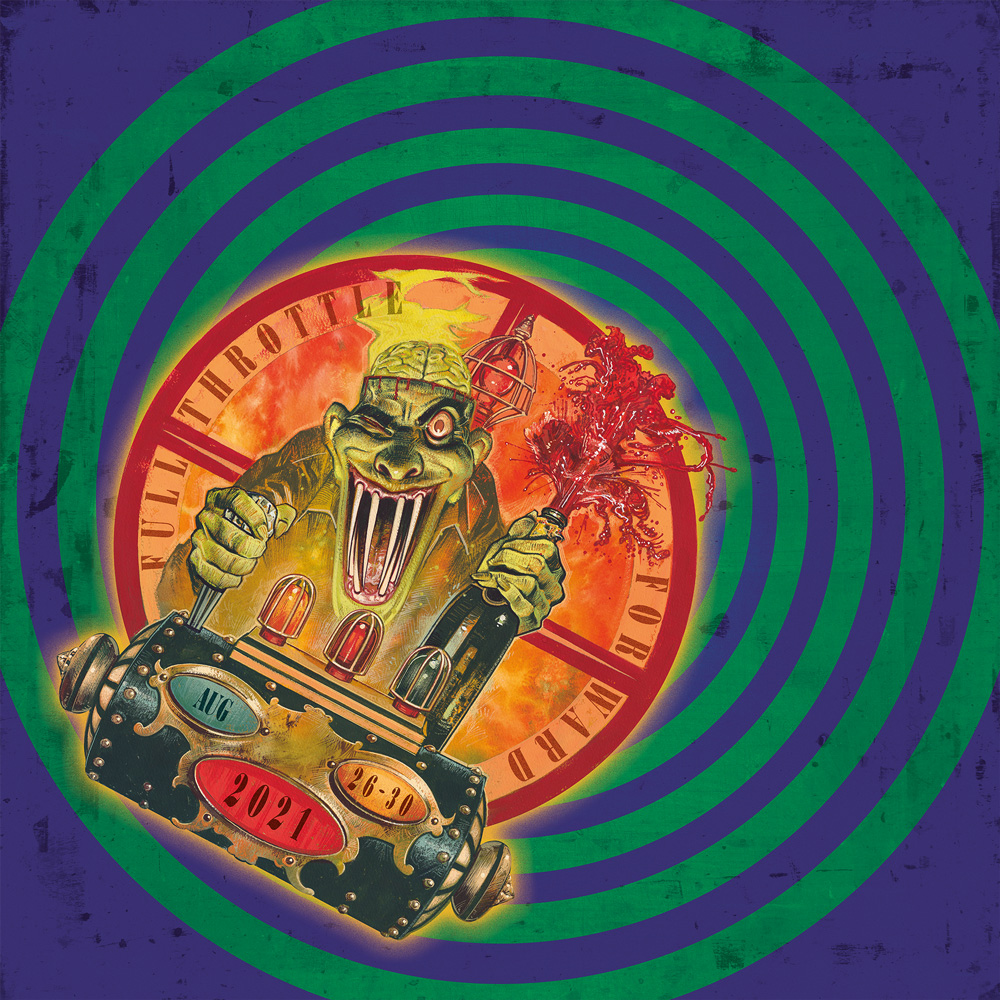 FrightFest 2021 - Poster art-1