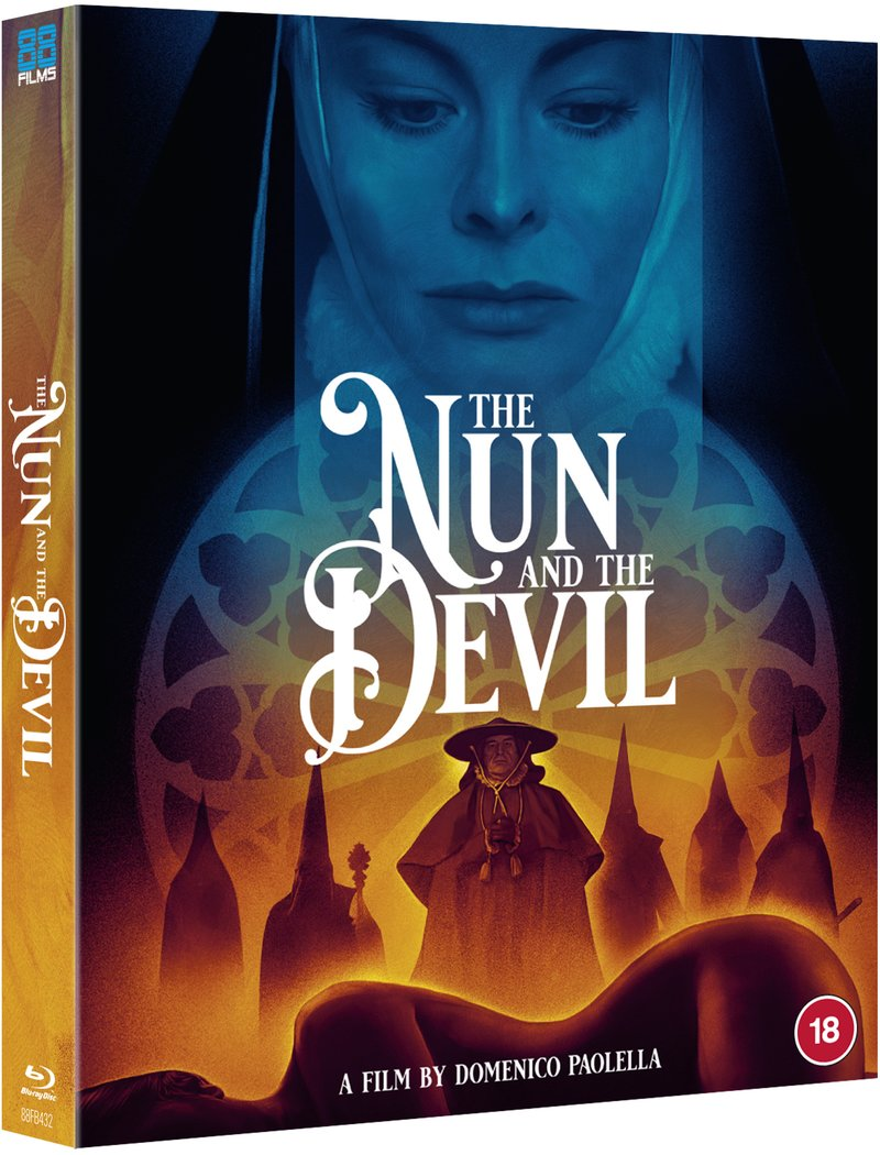 TheNunandtheDevil-DELUXECOLLECTOR_SEDITION3D