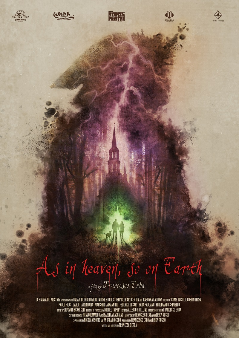 AsInHeavensoonEarth-poster