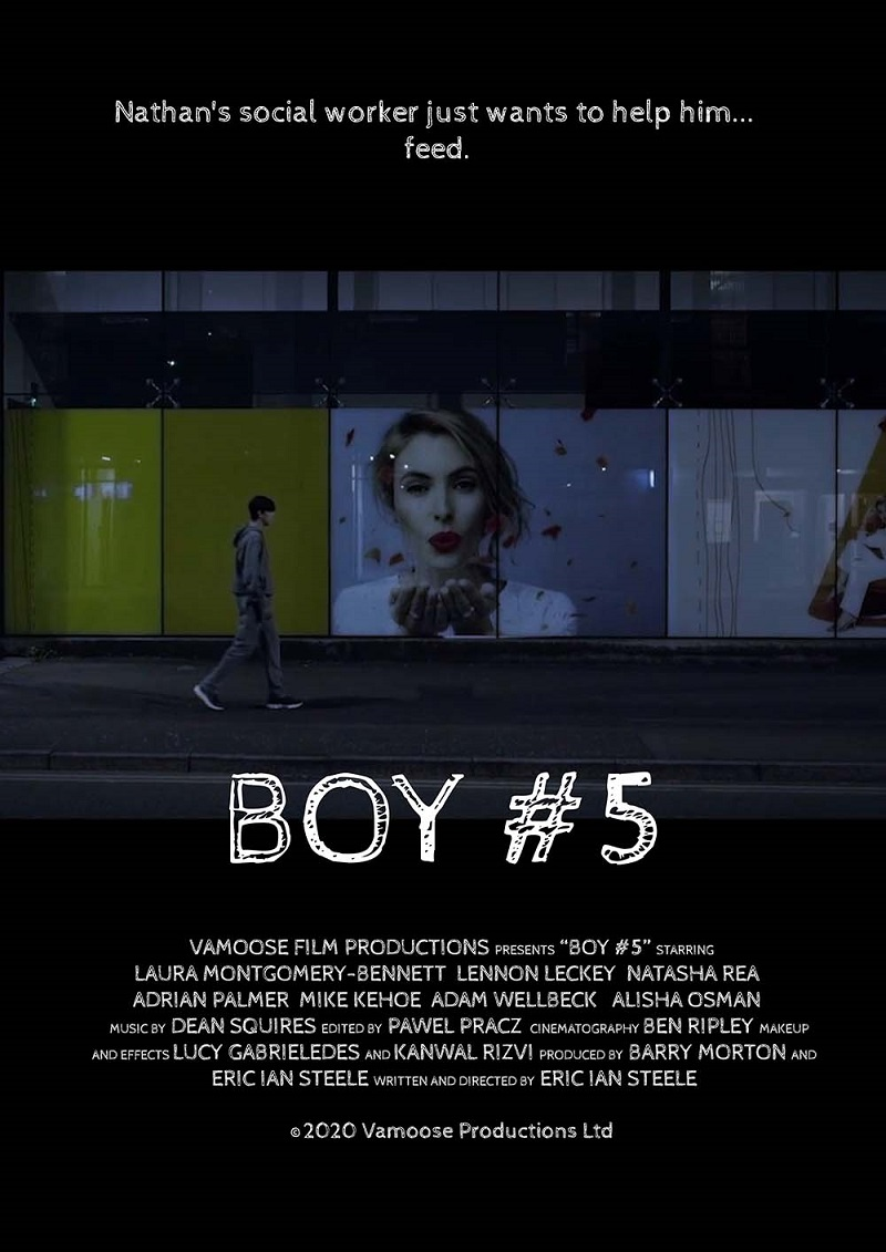 Boy5-poster