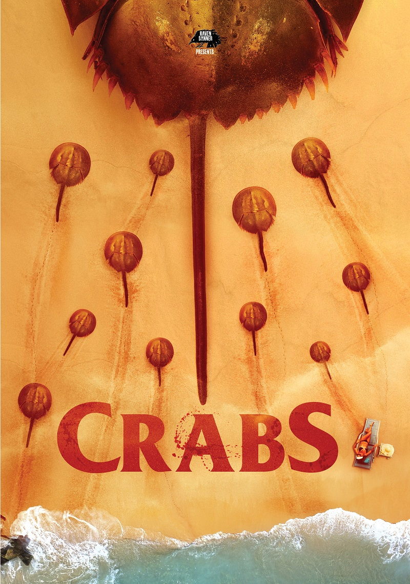 Crabs-poster