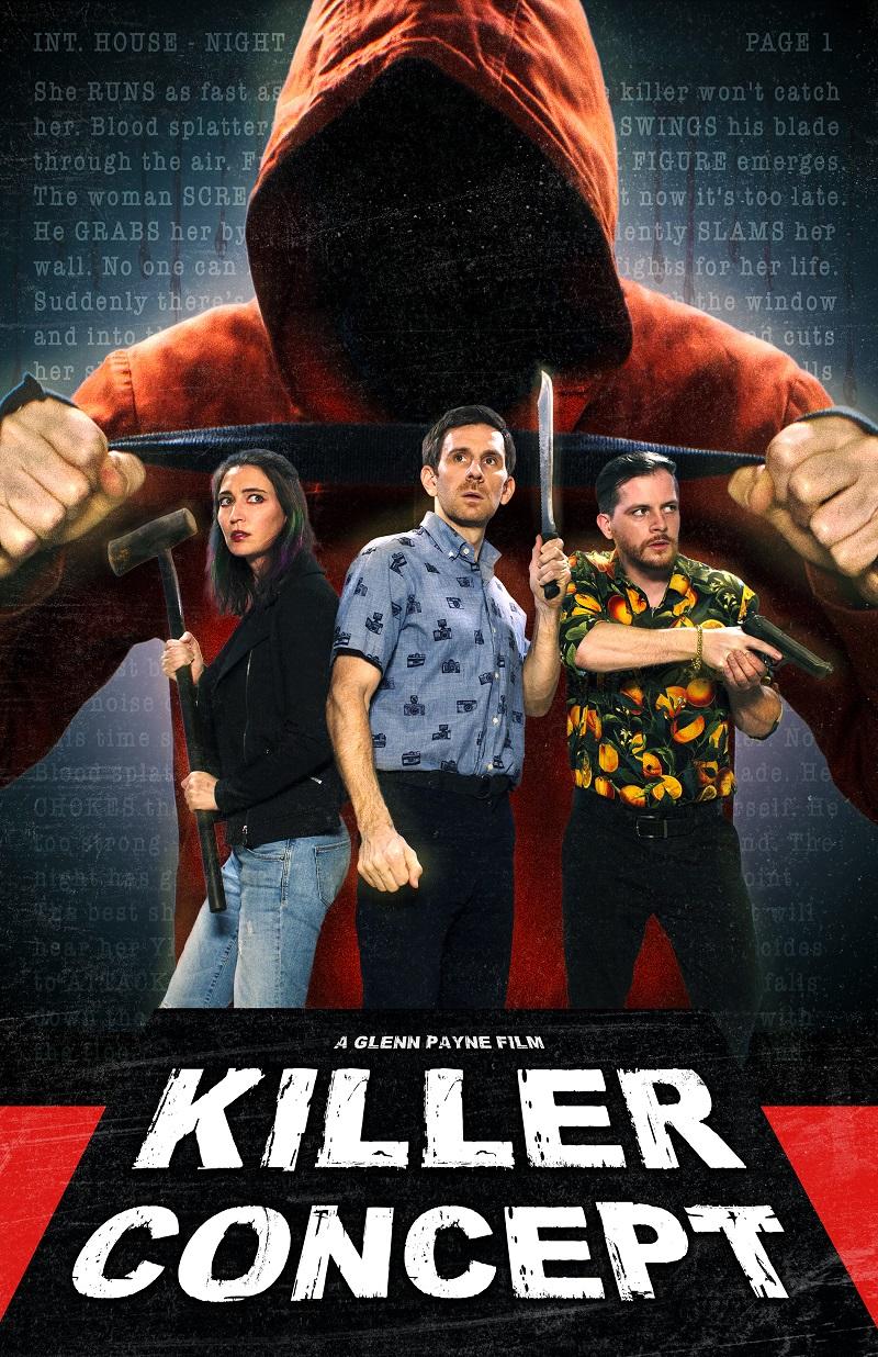 KillerConcept-poster