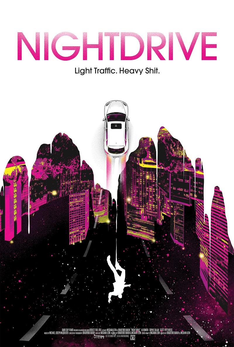 NightDrive-poster