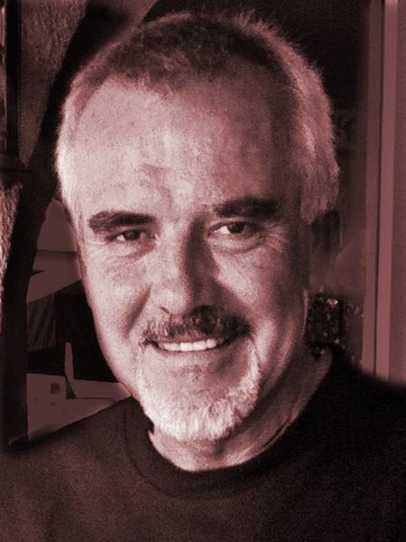 Peter Daskaloff Anitdote