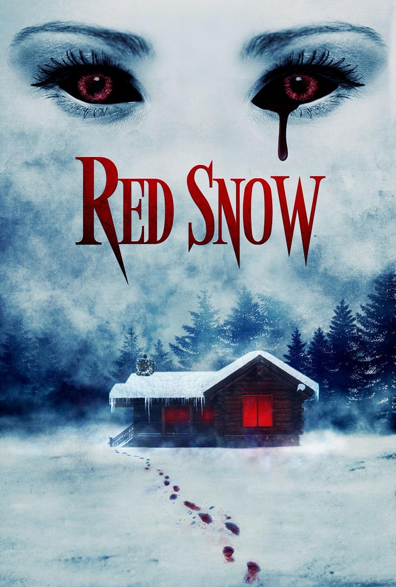 RedSnow-poster