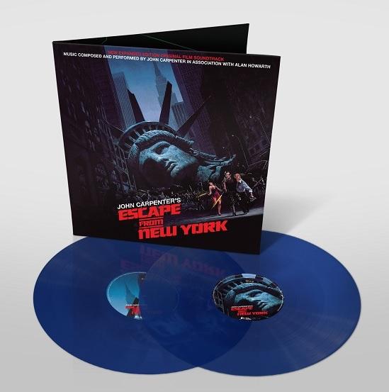 SILLP1493-EFNY-visual-blue-transparent