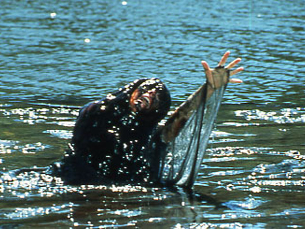 Creepshow 2 Trailer Creepshow 2 Related Articles