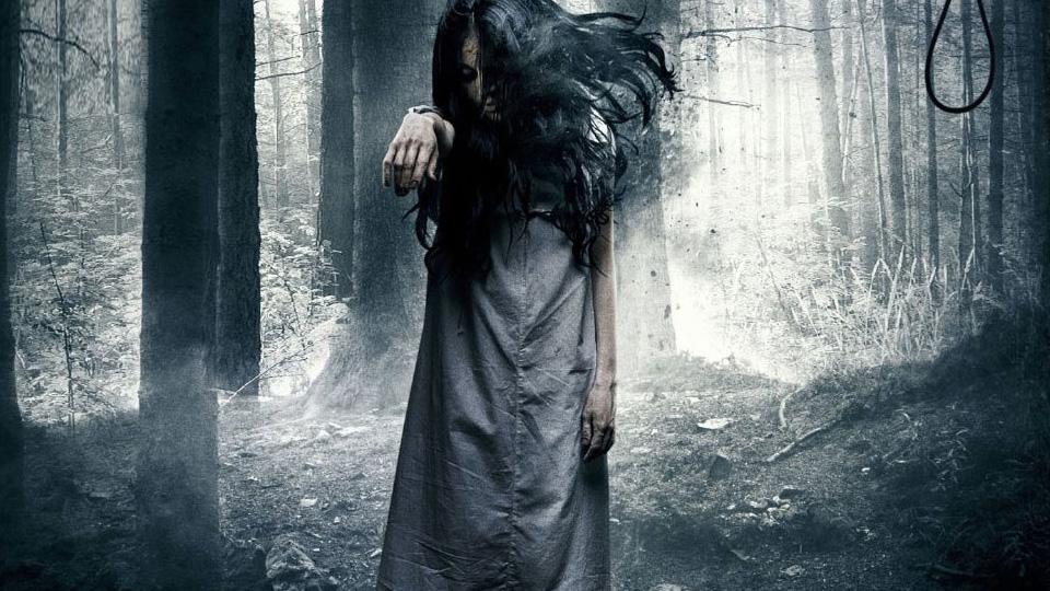 Grave Halloween on Horror - watch on Sky 319 Virgin 149 Freeview ...