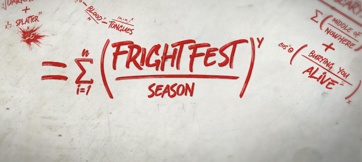 Horror | Sky 317 Virgin 149 Freeview 70 Freesat 138