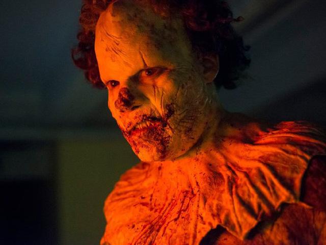 www.horrorchannel.co.uk